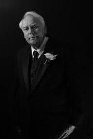 Joseph Patrick Donahoe  19382021 avis de deces  NecroCanada