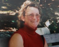 Nancy Lynn Ellis Day  April 18 1960  June 30 2021 (age 61) avis de deces  NecroCanada