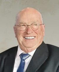 Norbert Rousseau  1946  2021 (75 ans) avis de deces  NecroCanada