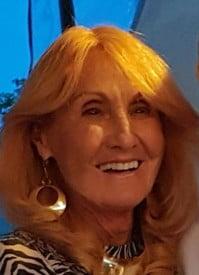 Ann Christine Kent  June 27 2021 avis de deces  NecroCanada