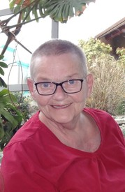 Anna Marie Marie Jory Sturgeon  August 25 1949  June 27 2021 (age 71) avis de deces  NecroCanada