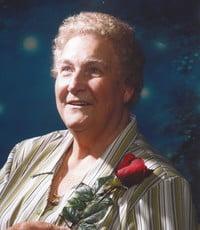 Beatrice Bea Foley  July 9 1935  May 15 2021 (age 85) avis de deces  NecroCanada