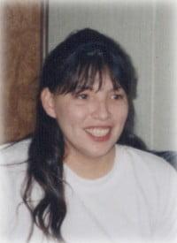 Debbie COUILLARD  May 20 1975