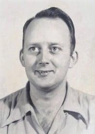 Douglas Geoffrey Third  February 21 1928  June 29 2021 (age 93) avis de deces  NecroCanada