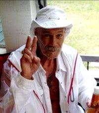 Glenn Edwin Paul Meads  Thursday July 1st 2021 avis de deces  NecroCanada