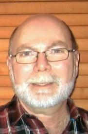 Paul emile Pratte  2021 avis de deces  NecroCanada