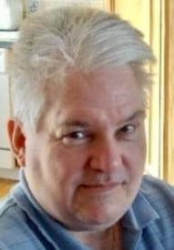Serge Turpin 2 juillet avis de deces  NecroCanada