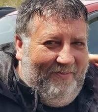 George Evans  Saturday July 3rd 2021 avis de deces  NecroCanada
