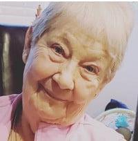 Margaret Elizbeth Stenerson Dewald  June 15 1936  July 2 2021 (age 85) avis de deces  NecroCanada