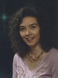 Annie VAILLANCOURT  1967  2021 avis de deces  NecroCanada