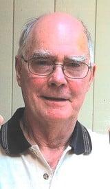 Carl Eugene White  1943  2021 (age 78) avis de deces  NecroCanada