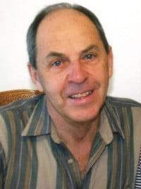 Ian V