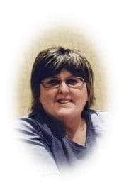 Janet Rose Gallant  19602021 avis de deces  NecroCanada
