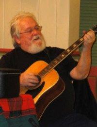 Robert Henry Murph