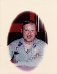 Ronald Gordon Croft  June 29 1946  June 19 2021 (age 74) avis de deces  NecroCanada