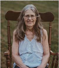 Sharon Munro avis de deces  NecroCanada