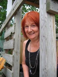 Susan Emily Spencley-May  May 3 1945  June 29 2021 (age 76) avis de deces  NecroCanada