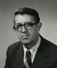 William Carter Bill Durant  19302021 avis de deces  NecroCanada