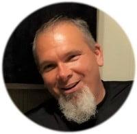 Andrew Trelford  2021 avis de deces  NecroCanada