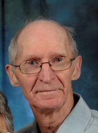 Clayton George Carter  January 31 1933  July 4 2021 (age 88) avis de deces  NecroCanada
