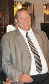 Craig Curtis Fandry  August 1 1960  July 2 2021 (age 60) avis de deces  NecroCanada