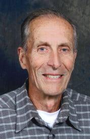 David Roy Elgert  July 9 1937  June 27 2021 (age 83) avis de deces  NecroCanada