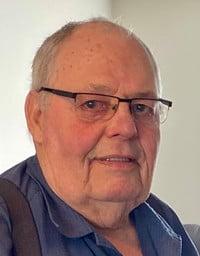 Dennis SMITH  July 5 1942  May 24 2021 (age 78) avis de deces  NecroCanada