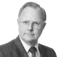 G Michael Moffat  2021 avis de deces  NecroCanada