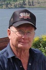 Jack Young  March 3 1935  June 25 2021 (age 86) avis de deces  NecroCanada