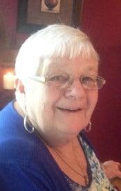 Pauline Cuff Winn  July 19 1941  July 3 2021 (age 79) avis de deces  NecroCanada