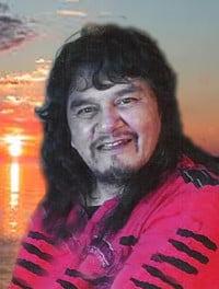 Ronald AWASHISH  Décédé le 05 juillet 2021