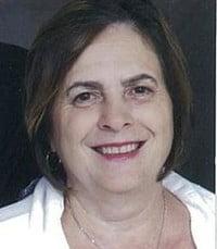 Tomasina De Negri  Friday July 2nd 2021 avis de deces  NecroCanada