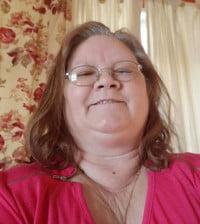 Debra Little  May 18 2021 avis de deces  NecroCanada