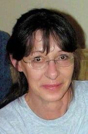 Dianne Shirley Chalus  June 24th 2021 avis de deces  NecroCanada