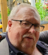 Glen Richard Burback  Friday December 11th 2020 avis de deces  NecroCanada