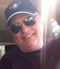 Rick Donahue  Saturday July 3rd 2021 avis de deces  NecroCanada