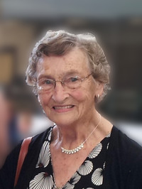 Cornelia Corry Goedhart  April 24 1936  July 7 2021 (age 85) avis de deces  NecroCanada