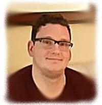 Drynan William Jeremiah 'Billy'  2021 avis de deces  NecroCanada