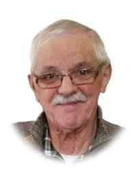 Gilles Garceau  2021 avis de deces  NecroCanada