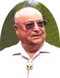 Harold William Stein  March 7 1929