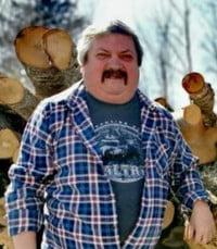 Kevin Chuck Ambrose Robinson  2021 avis de deces  NecroCanada