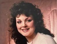 Kimberlee Jane Doucette  April 17 1965  April 22 2021 (age 56) avis de deces  NecroCanada