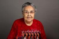 Lena Isabelle Hanson  September 30 1937  July 5 2021 (age 83) avis de deces  NecroCanada