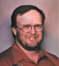 Les Kelvin Mogk  July 4 1961  June 30 2021 (age 59) avis de deces  NecroCanada