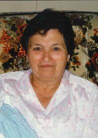 Lucilia De Jesus Ramos Dias  June 22 1930  July 3 2021 (age 91) avis de deces  NecroCanada