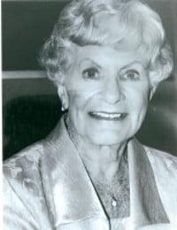 Marcia Roberta Beare  2021 avis de deces  NecroCanada