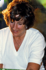 Mernel Elaine Smithe  August 27 1926 – April 28 2021 avis de deces  NecroCanada