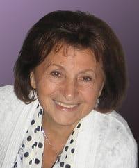 Olga Hagilaris  September 11 1938  June 26 2021 (age 82) avis de deces  NecroCanada