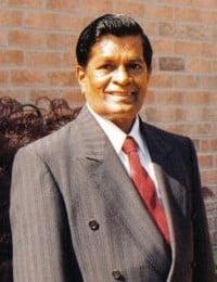 Persad Banwaree  October 7 1924  June 30 2021 (age 96) avis de deces  NecroCanada