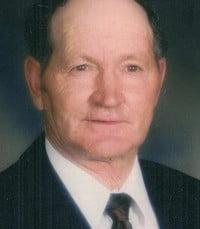 Raymond Tessier  Wednesday July 7th 2021 avis de deces  NecroCanada